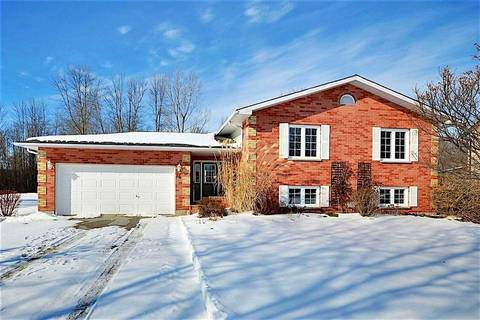 House for sale at 16 Southview Dr Ramara Ontario - MLS: S4696661
