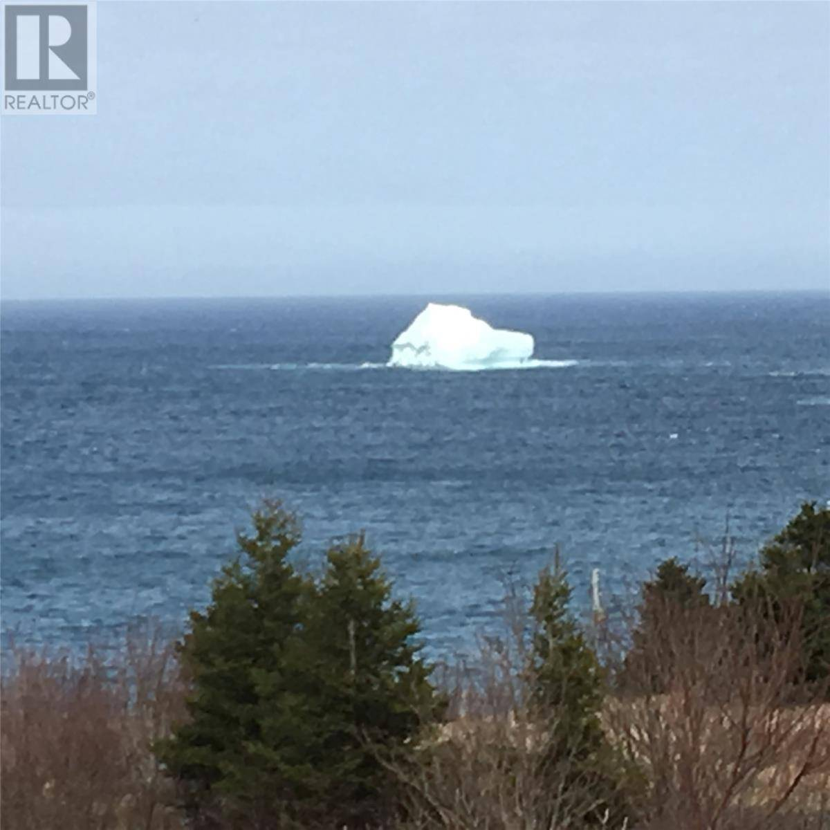 Residential property for sale at 16 St Nicholas Ln Torbay Newfoundland - MLS: 1195411