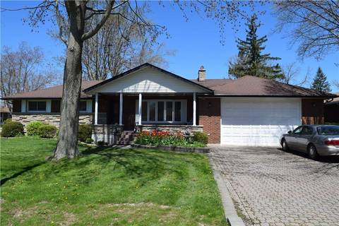 House for sale at 16 Stanley St Welland Ontario - MLS: 30732907