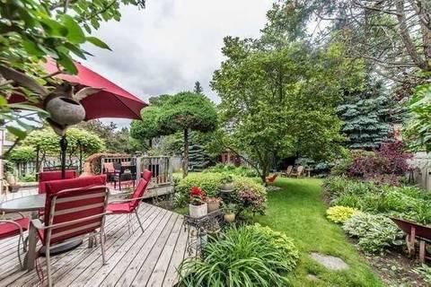 House for sale at 16 Strathmanor Dr Clarington Ontario - MLS: E4515654
