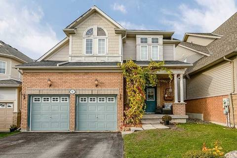 16 Strathmore Place, Barrie | Image 2