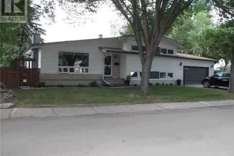 House for sale at 16 Tibbits Rd Regina Saskatchewan - MLS: SK763306
