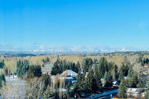 Condo for sale at 16 Varsity Estates Circ NW Calgary Alberta - MLS: A1033568