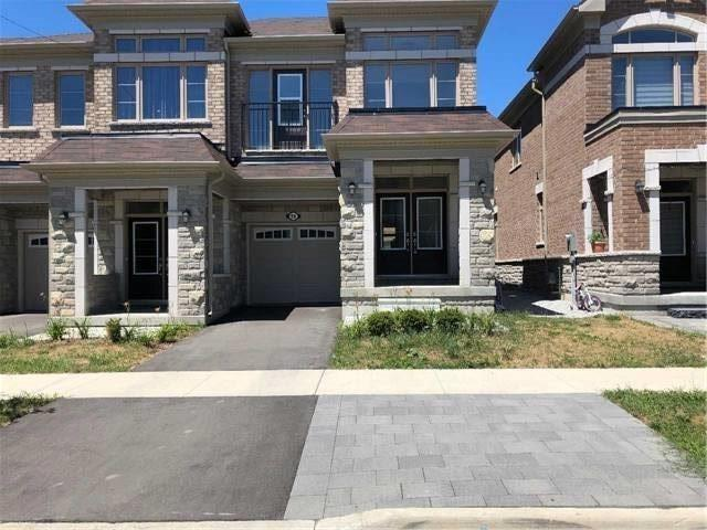 Sold: 16 Vedette Way, Vaughan, ON