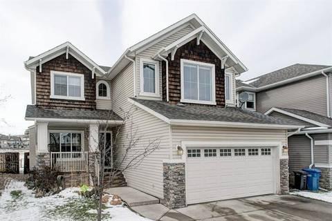 House for sale at 16 Westmount Rd Okotoks Alberta - MLS: C4275614