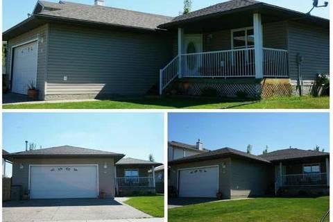 House for sale at 16 Westview Dr Calmar Alberta - MLS: E4147786