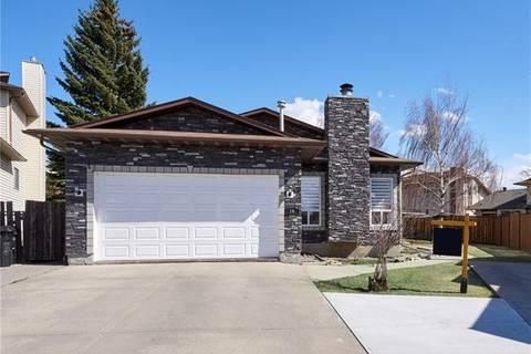 House for sale at 16 Whiteram Me Northeast Calgary Alberta - MLS: C4241515