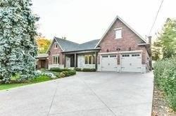 House for sale at 16 Windridge Dr Markham Ontario - MLS: N4452924