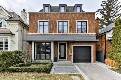 16 Winston Grove, Toronto | Image 1