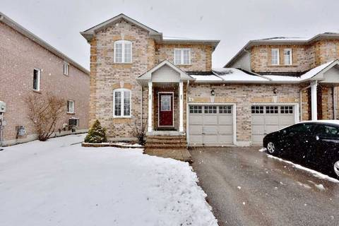 16 Woodfern Court, Barrie | Image 1