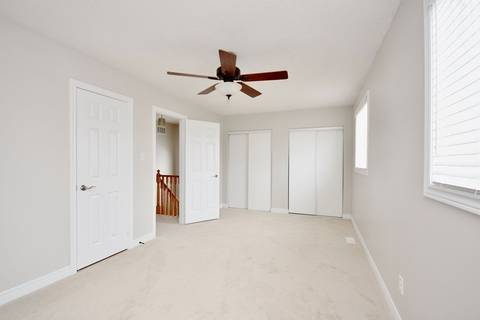 16 Woodfern Court, Barrie | Image 2
