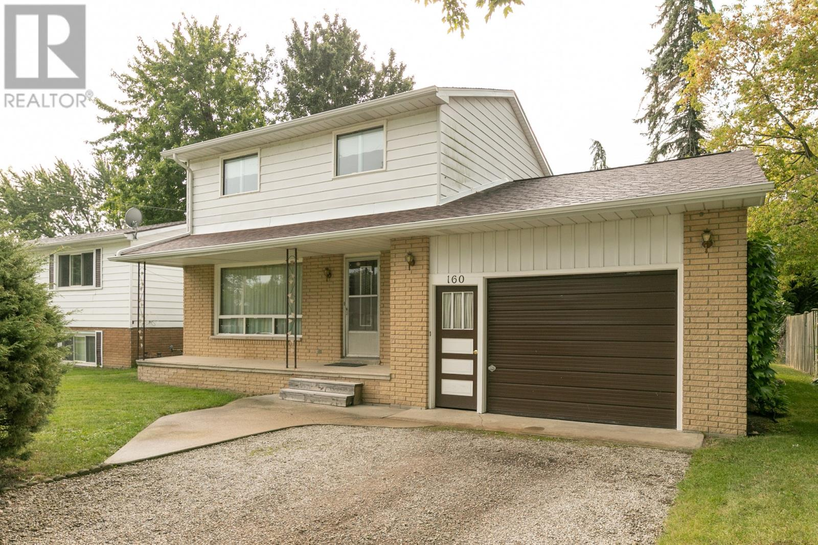 Removed: 160 11th, Belle River, ON - Removed on 2019-09-19 06:03:17
