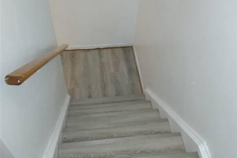 Condo for sale at 252 John Garland Blvd Unit 160 Toronto Ontario - MLS: W4725630