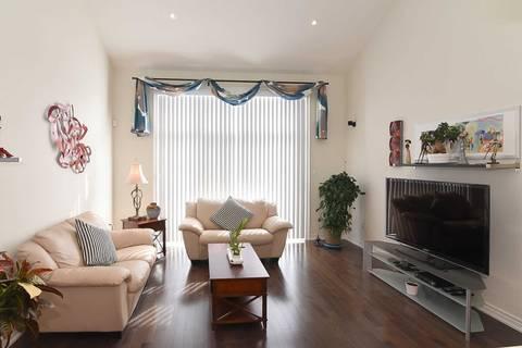 Condo for sale at 7664 Green Vista Gt Niagara Falls Ontario - MLS: X4720017