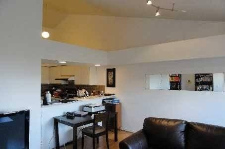 Condo for sale at 85 Bristol Rd Unit 160 Mississauga Ontario - MLS: W4706142