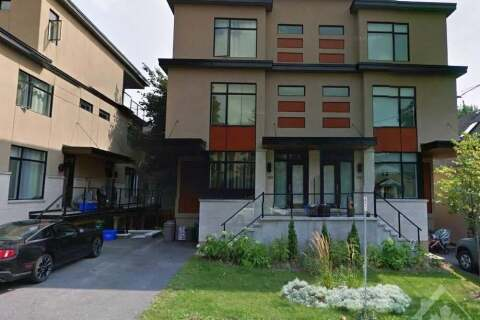 Property for rent at 160 Glen Ave Ottawa Ontario - MLS: 1204463