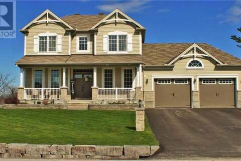 House for sale at 160 Antler Ct Mississippi Mills Ontario - MLS: 1183341