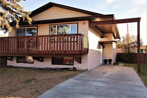 House for sale at 160 Beaconsfield Wy Northwest Calgary Alberta - MLS: C4274002