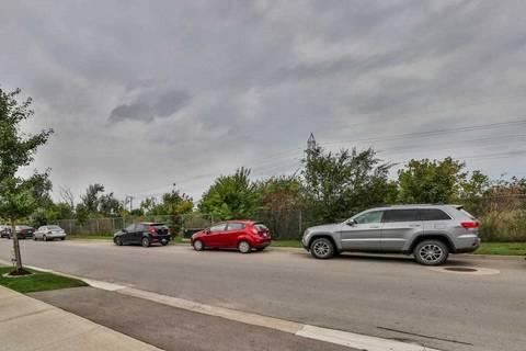 160 Edenrock Drive, Hamilton | Image 2