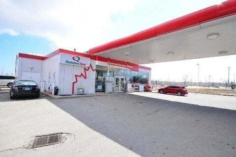 Commercial property for sale at 160 Erie St Leamington Ontario - MLS: X4793729