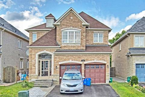 House for sale at 160 Farmstead Rd Richmond Hill Ontario - MLS: N4694059