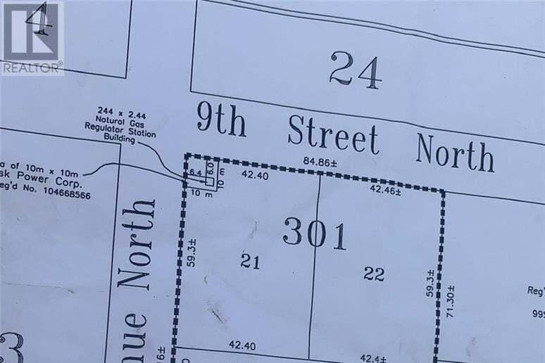 Residential property for sale at 160 Heibert Cres Martensville Saskatchewan - MLS: SK831168