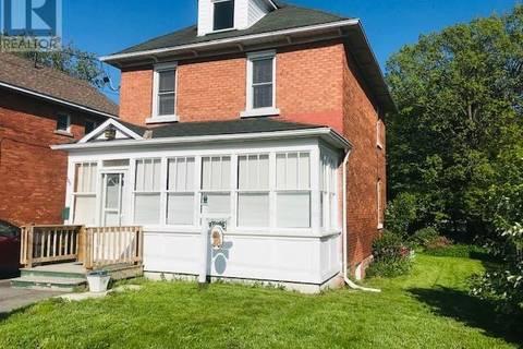 House for sale at 160 Kohler St Sault Ste. Marie Ontario - MLS: SM125201