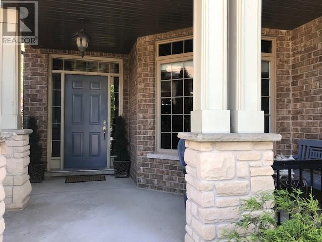 For Sale: 160 Lake Margaret Trail, St Thomas, ON | 3 Bed, 3 Bath House for $749,900. See 26 photos!