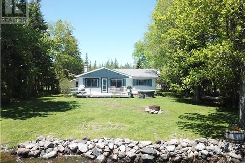 House for sale at 160 Lakeland Rd Bobcaygeon Ontario - MLS: 201140