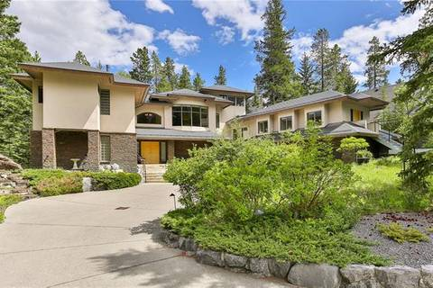 160 Mcneill , Canmore | Image 2