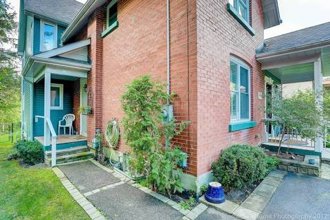 160 Richmond Street, Richmond Hill | Image 2