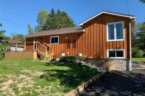 House for sale at 160 Robert St Penetanguishene Ontario - MLS: S4533865