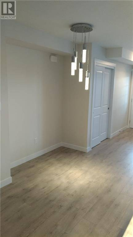 Apartment for rent at 160 Rochefort St Kitchener Ontario - MLS: 30800530