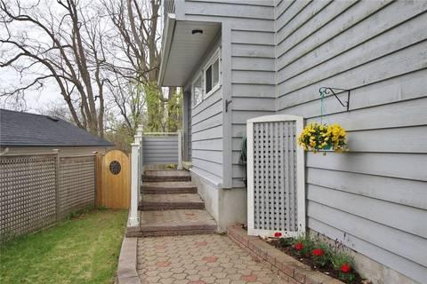 160 Rosamond Street, Carleton Place | Image 2