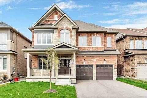 House for sale at 160 Roy Harper Ave Aurora Ontario - MLS: N4454457