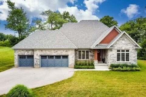 House for sale at 160 Stokes Tr Milton Ontario - MLS: W4823912