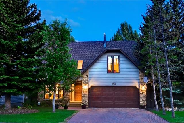 Sold: 160 Strathbury Circle Southwest, Calgary, AB