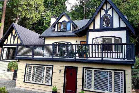 House for sale at 160 Swallow Rd Gibsons British Columbia - MLS: R2445804