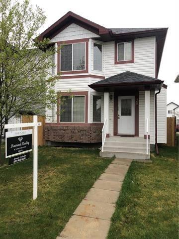 House for sale at 160 Taravista Cres Northeast Calgary Alberta - MLS: C4244760