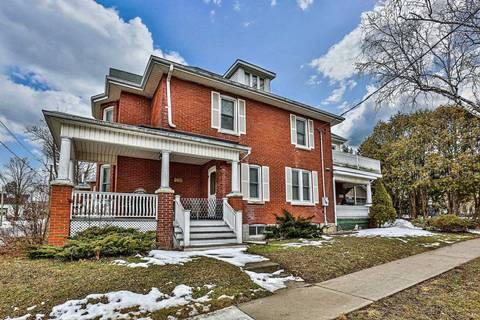 Home for sale at 160 Victoria St Newmarket Ontario - MLS: N4703385