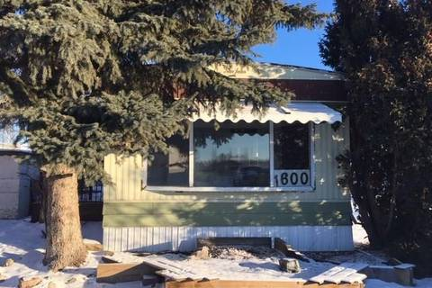 Home for sale at 10770 Winterburn Rd Nw Unit 1600 Edmonton Alberta - MLS: E4138615