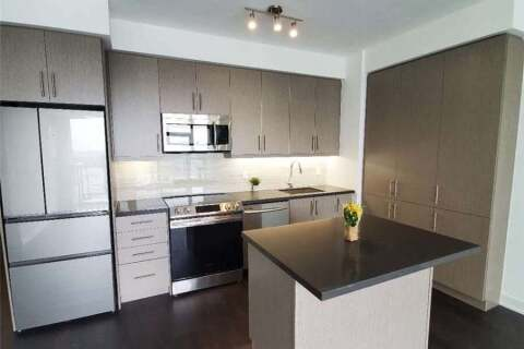 Apartment for rent at 75 Oneida Cres Unit 1600 Richmond Hill Ontario - MLS: N4958439