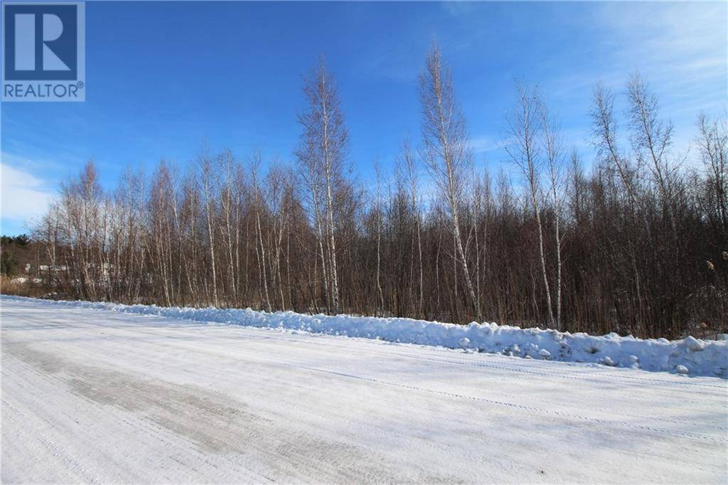 Residential property for sale at 1600 King St Limoges Ontario - MLS: 1181849