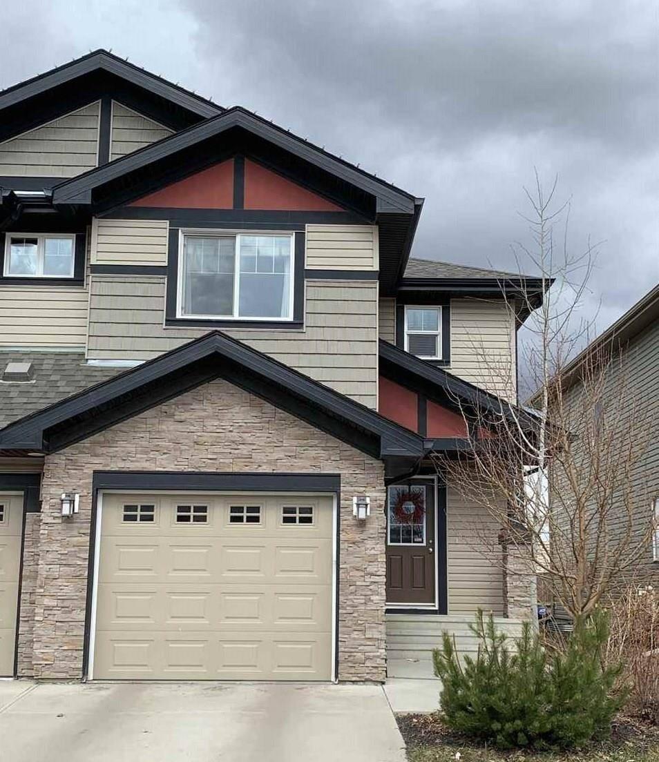 16004 10 Avenue Sw, Edmonton   Image 1