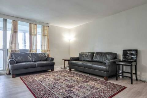 Condo for sale at 1 Massey Sq Unit 1601 Toronto Ontario - MLS: E4500785