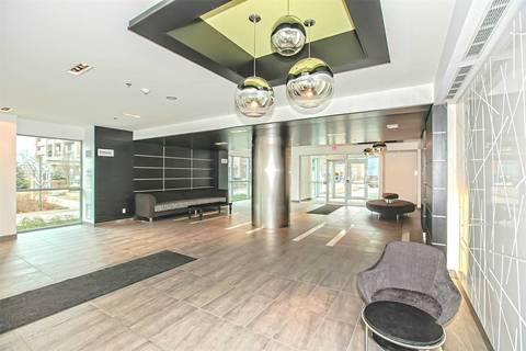 Condo for sale at 100 Western Battery Rd Unit 1601 Toronto Ontario - MLS: C4581350