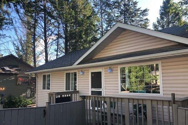 House for sale at 1601 10th Avenue  Invermere British Columbia - MLS: 2453411