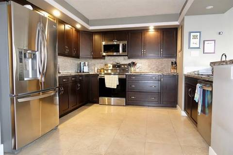 Condo for sale at 1100 8 Ave Southwest Unit 1601 Calgary Alberta - MLS: C4281427