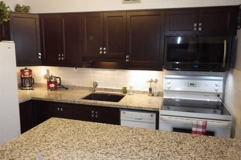 Apartment for rent at 1350 York Mills Rd Unit 1601 Toronto Ontario - MLS: C4710075