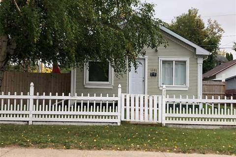 House for sale at 1601 13th St W Prince Albert Saskatchewan - MLS: SK786084